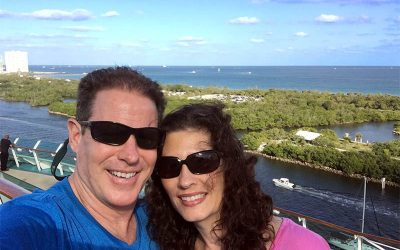 How a Kid Free Vacation Benefits Your Marriage