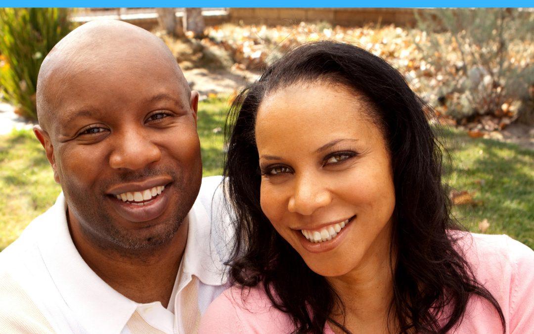 Marriage Masters Versus Marriage Disasters